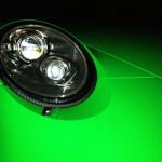 Porsche-20120215-IMG_0394-Edit