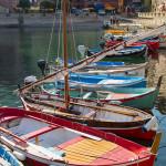 Vernesa Boats