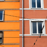 Innsbruck Windows