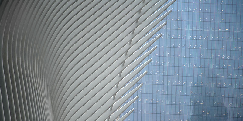 Calatrava Memorial Abstracts