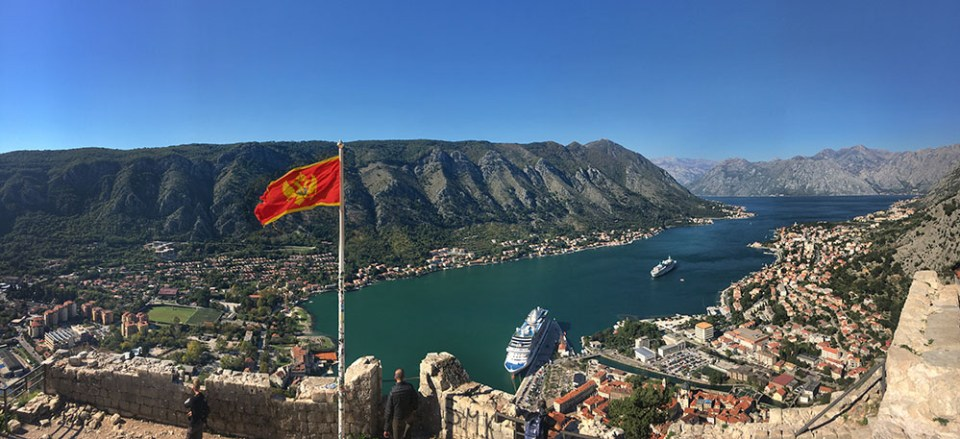 kotor-view-from-above-img_4675