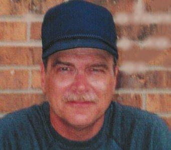 Harold h Thompson 09/04/42 - 11/11/08