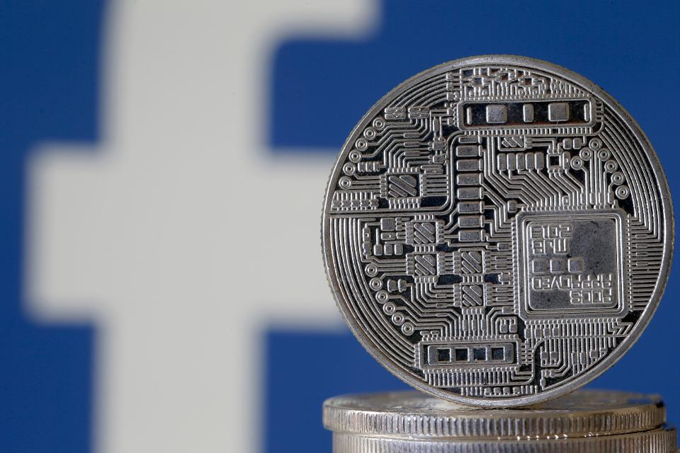 Facebook and Jio will bring cryptocurrency