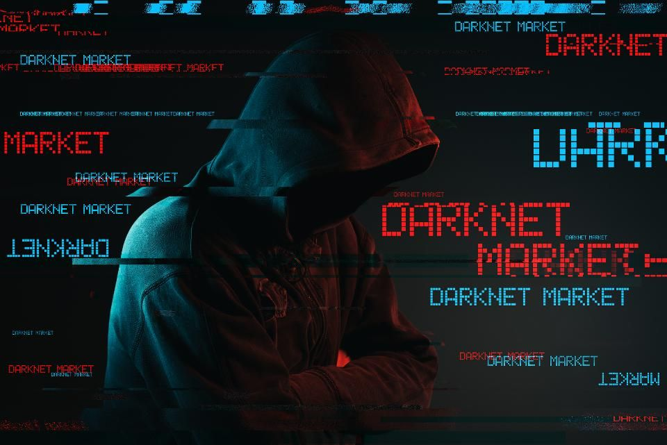 Is dark web illegal or Not?