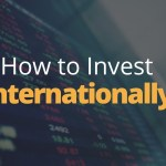 how to invest in foreign stocks