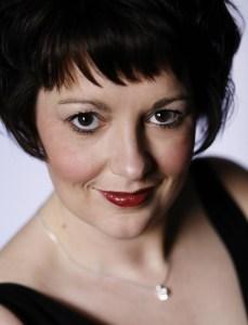 Sarah Redgwick, Soprano