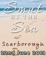 Smut by the Sea