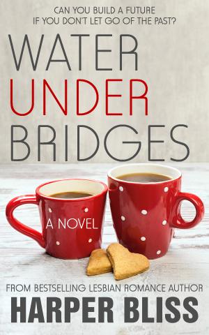 Water Under Bridges (Pink Bean 5)