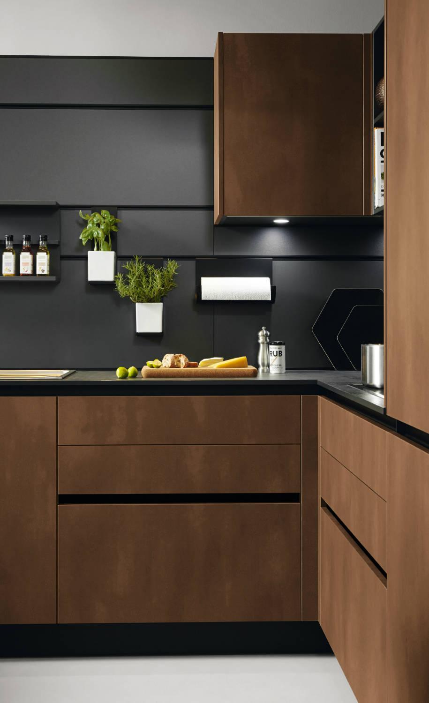 Schuller Targa - Harper Kitchens on Modern:gijub4Bif1S= Kitchen Remodel  id=41762