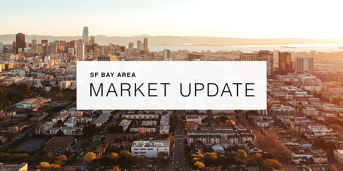 SF Monthly Newsletter – April 2020
