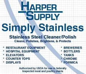 simply-stainless