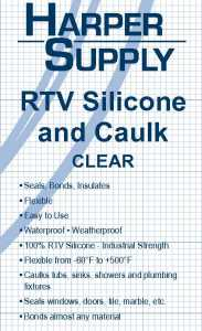 rtv-silicone-and-caulk