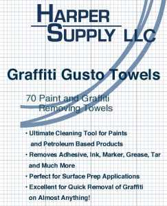 graffiti-gusto-towels-labels