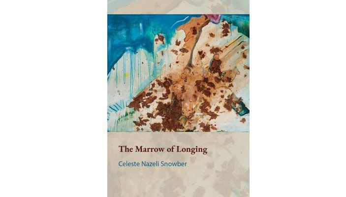 Marrow of Longing Cover