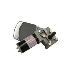 900-watt-motor