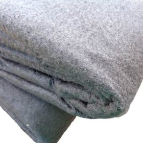 Pre-Tarp Blanket-0