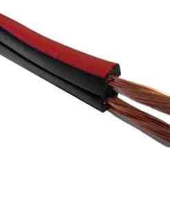 6 Gauge Wire -0