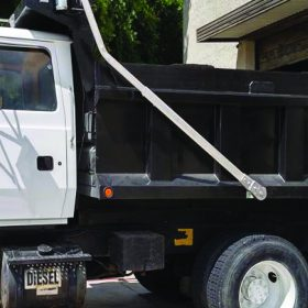 Dump Truck Products