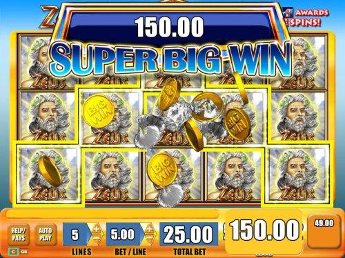 casino barrière cassis Casino