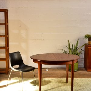Thomas DIning Chairr with Table