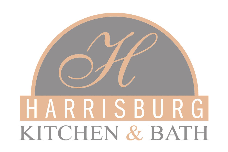 Delicieux Harrisburg Kitchen U0026 Bath