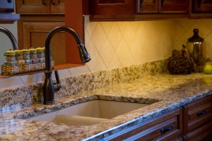 Kitchen Lighting: Shed Some Light with the Four Types