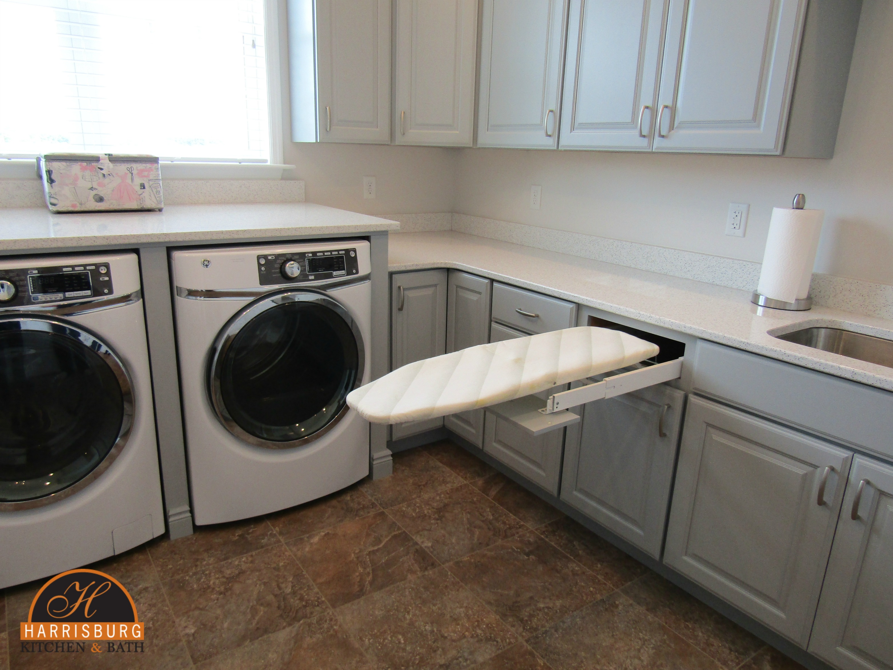 3 Ideas for Your Laundry Room that Will Make You Happy - Harrisburg on laundry in bathroom, laundry closet ideas, full basement ideas, pantry ideas, laundry wash and dry, laundry shed ideas, laundry organizer, laundry in cabinets, laundry and bathroom design ideas, laundry in home, laundry area ideas, great room ideas, laundry chute size, laundry office ideas, laundry basement ideas, laundry room, laundry in bedroom, laundry photography, laundry remodel, laundry steps,