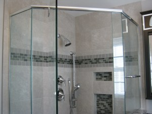 Expert Bathroom Remodeling Middletown Mechanicsburg Hershey - Bathroom remodeling mechanicsburg pa