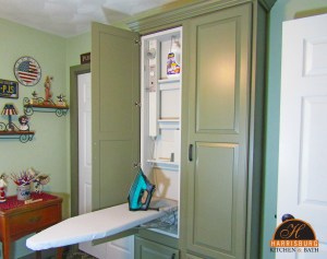 schlehr-after-006-1 laundry room ideas