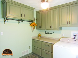 schlehr-after-012-1 laundry room ideas