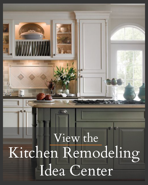 Everyone Comes To Us With A Different Reason For Why They Want A New Kitchen  In Their Home. The Reason For Your Kitchen Remodel Is What Makes Your  Project ...