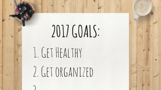 10 Life-Enhancing Resolutions & How to Stick to Them