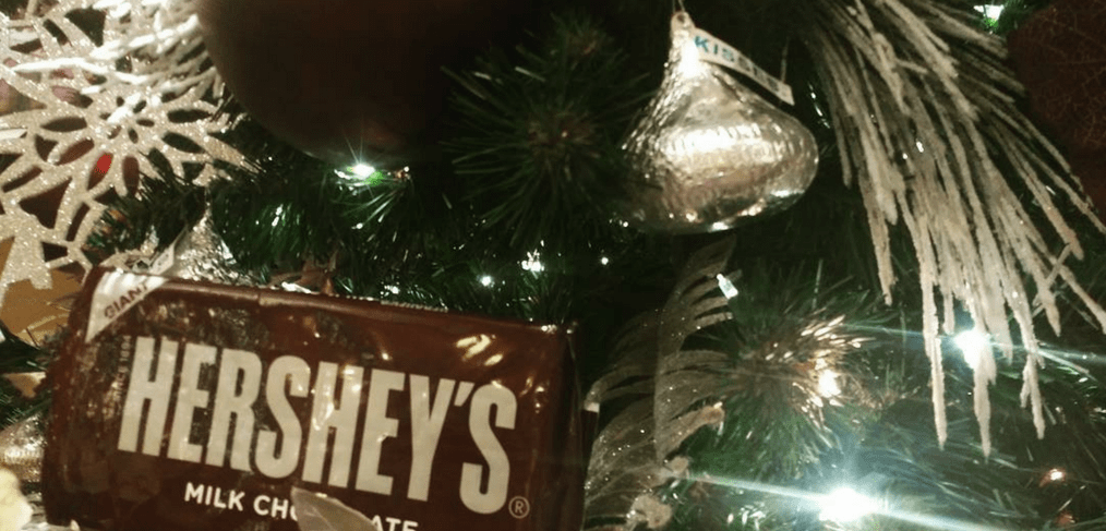 10 best things to do in hershey for christmas - Christmas At Hershey