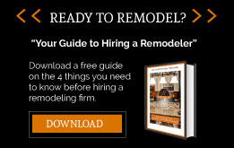 Free Home Remodeling Guide