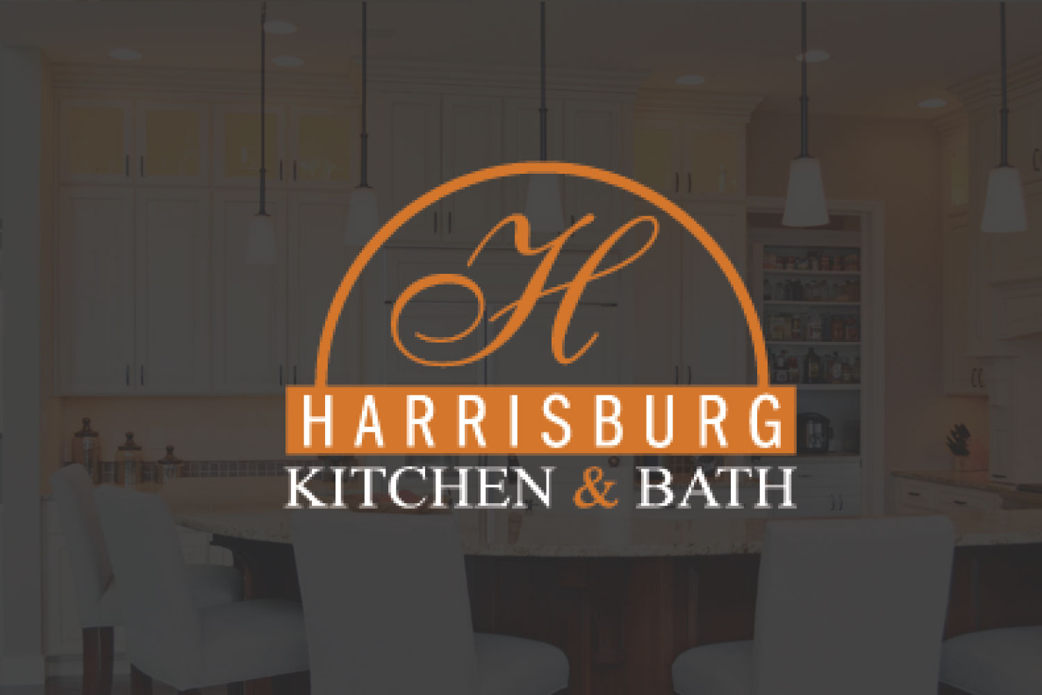 Delicieux Kitchen U0026 Bath Remodeling And New Counters   Harrisburg ...
