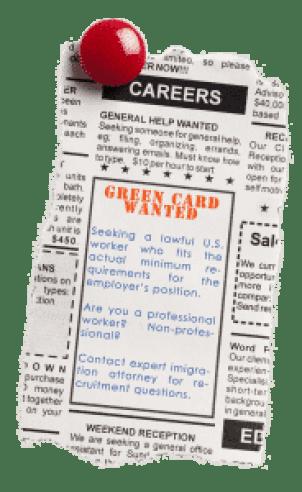labor certification attorney miami