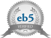 ทนายความนักลงทุน EB-5