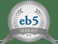 EB-5 Investitori