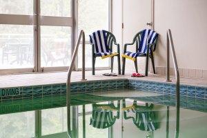 swimming-pool-harrison-beach-resort