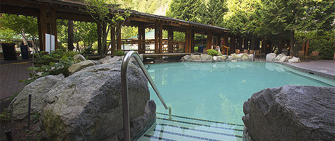 harrison-pool-670-x-282