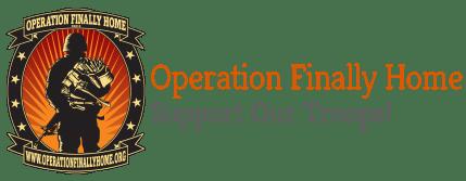 operationfinallyhome-logo