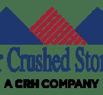 Mulzer Crushed Stone