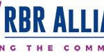 RBR Alliance, Inc.