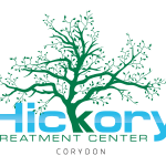 Hickory Treatment Center