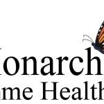 Monarch Home Health Inc.