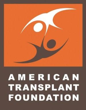 american-transplant-foundation-500