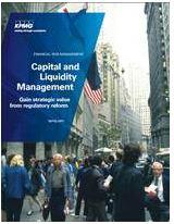 kpmg-brochure-pdf
