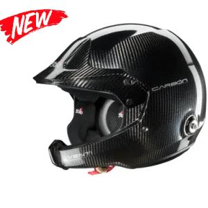 Stilo Rally Helmets