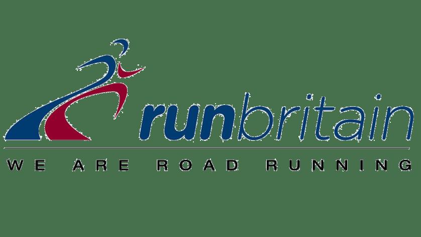 www.runbritain.com