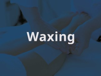 Waxing Beauty Treatments Harrogate
